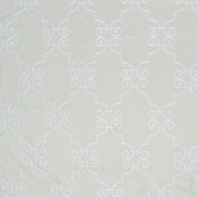 French Quarter Wheat RM Coco Fabric