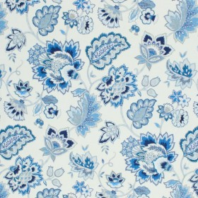 Cheshire Garden Tide RM Coco Fabric