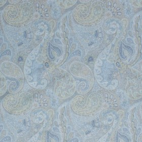 Westport Paisley Opal RM Coco Fabric