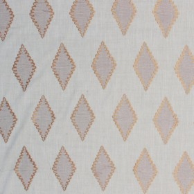 Trieste Golden Haze RM Coco Fabric