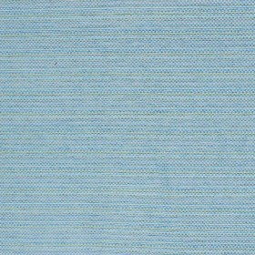 Key Biscayne Delight RM Coco Fabric