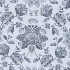Manchester Stone RM Coco Fabric