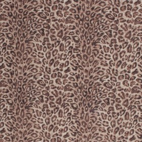 Kruger Rawhide RM Coco Fabric