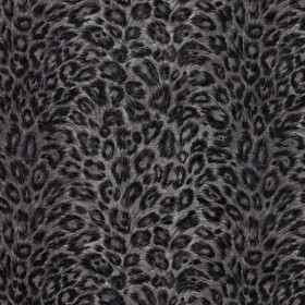 Kruger Gunmetal RM Coco Fabric
