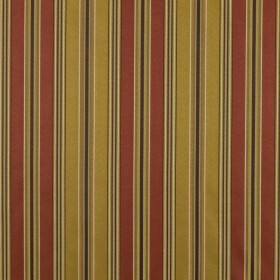 St. Dupont Stripe Sunset RM Coco Fabric