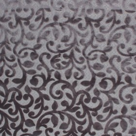 Sutton Place Taupe RM Coco Fabric
