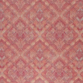 Staccato Autumn Sun RM Coco Fabric