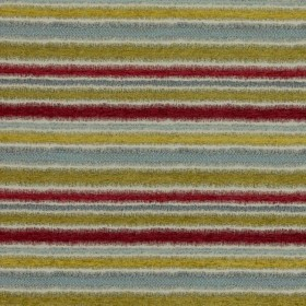 Rally Stripe Holiday RM Coco Fabric