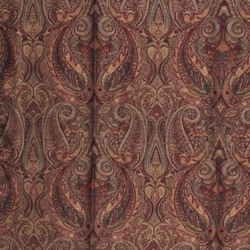 Cacharel Spice RM Coco Fabric
