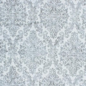 LeBlanc Damask Bark RM Coco Fabric