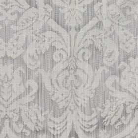Delacroix Damask Silver RM Coco Fabric