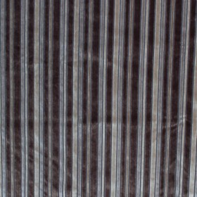 Fonthill Stripe Thunder RM Coco Fabric