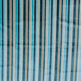 Fonthill Stripe Sea Glass RM Coco Fabric