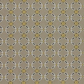 Intertwined Stone RM Coco Fabric