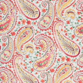 Whimsy Sunburst RM Coco Fabric