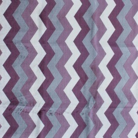 Missoni Fig RM Coco Fabric