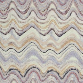 Marbelized Onxy RM Coco Fabric
