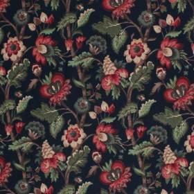 Maitland Manor Night RM Coco Fabric