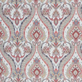 Beau Rivage Spice Berry RM Coco Fabric