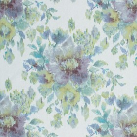 Giverny Herb Garden RM Coco Fabric