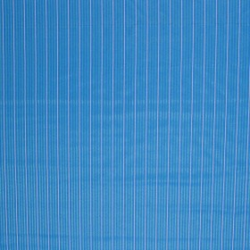 Nautical Stripe IO Calypso RM Coco Fabric