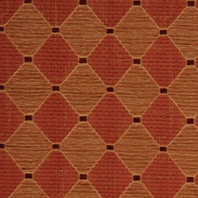 1315CB GINGER RM Coco Fabric