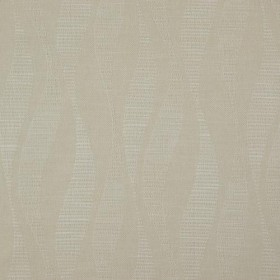 New Wave Natural RM Coco Fabric