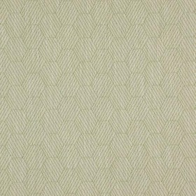 Modern Hatch Fern RM Coco Fabric