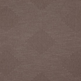 Linear Current Blush RM Coco Fabric