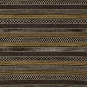 Amira Stripe Antique RM Coco Fabric