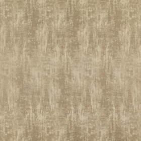 Frescatto Antique RM Coco Fabric