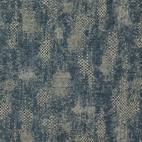 Sonora Navy RM Coco Fabric