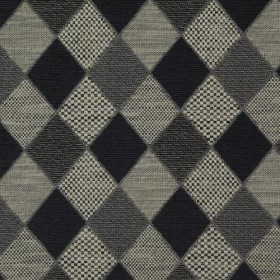 Harlequin Chess RM Coco Fabric