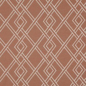 Alton Canyon RM Coco Fabric