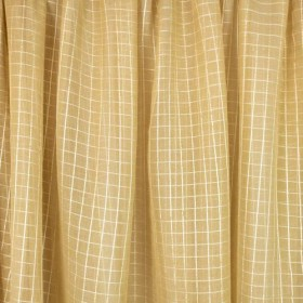 Waddell Nougat RM Coco Fabric