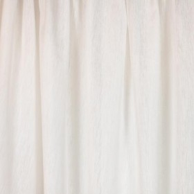 Wilcox Froth RM Coco Fabric