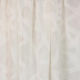 Wexley Mist RM Coco Fabric