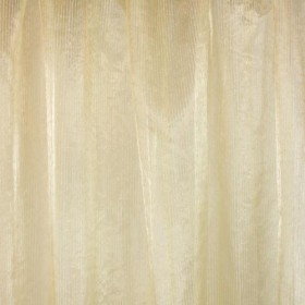 Yvette Sandstorm RM Coco Fabric