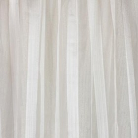 Upswept Frosted Petal RM Coco Fabric