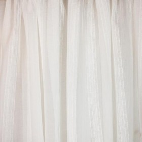Windfield White Lie RM Coco Fabric