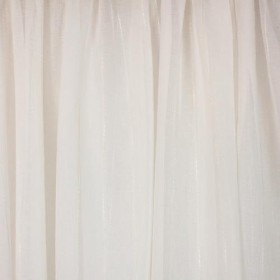Wolcott Winter White RM Coco Fabric