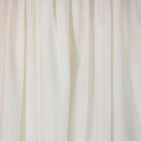 Vickory Spanish White RM Coco Fabric