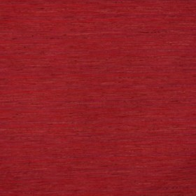 Silk Road Cayanne RM Coco Fabric