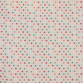 Bee's Knees Canyon RM Coco Fabric