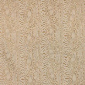Woodmark Goldleaf RM Coco Fabric