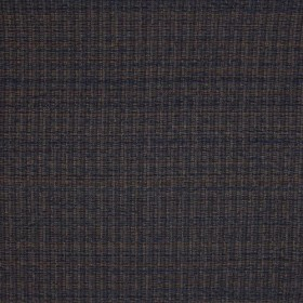 Brompton Tweed Blue Tweed RM Coco Fabric