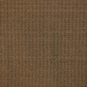 Brompton Tweed Walnut RM Coco Fabric