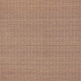 Brompton Tweed Pink Flannel RM Coco Fabric