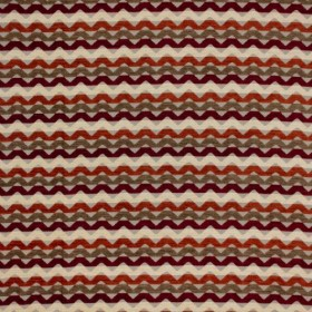 Ric Rac Pepper Pot RM Coco Fabric