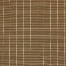 Piccadilly Plaid Taupe RM Coco Fabric